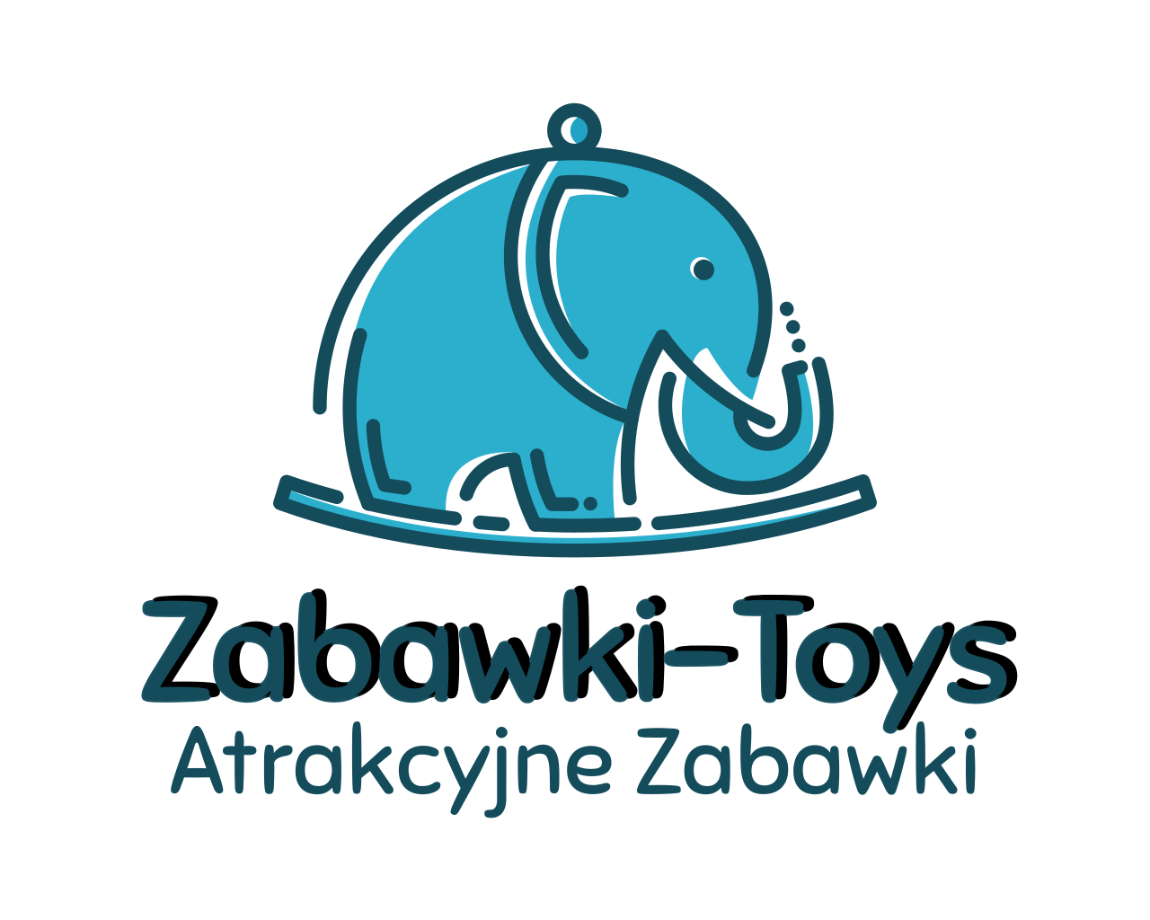 Zabawki Toys